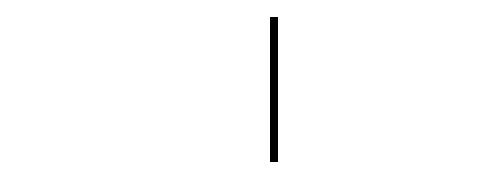 madpro_logo_bw5